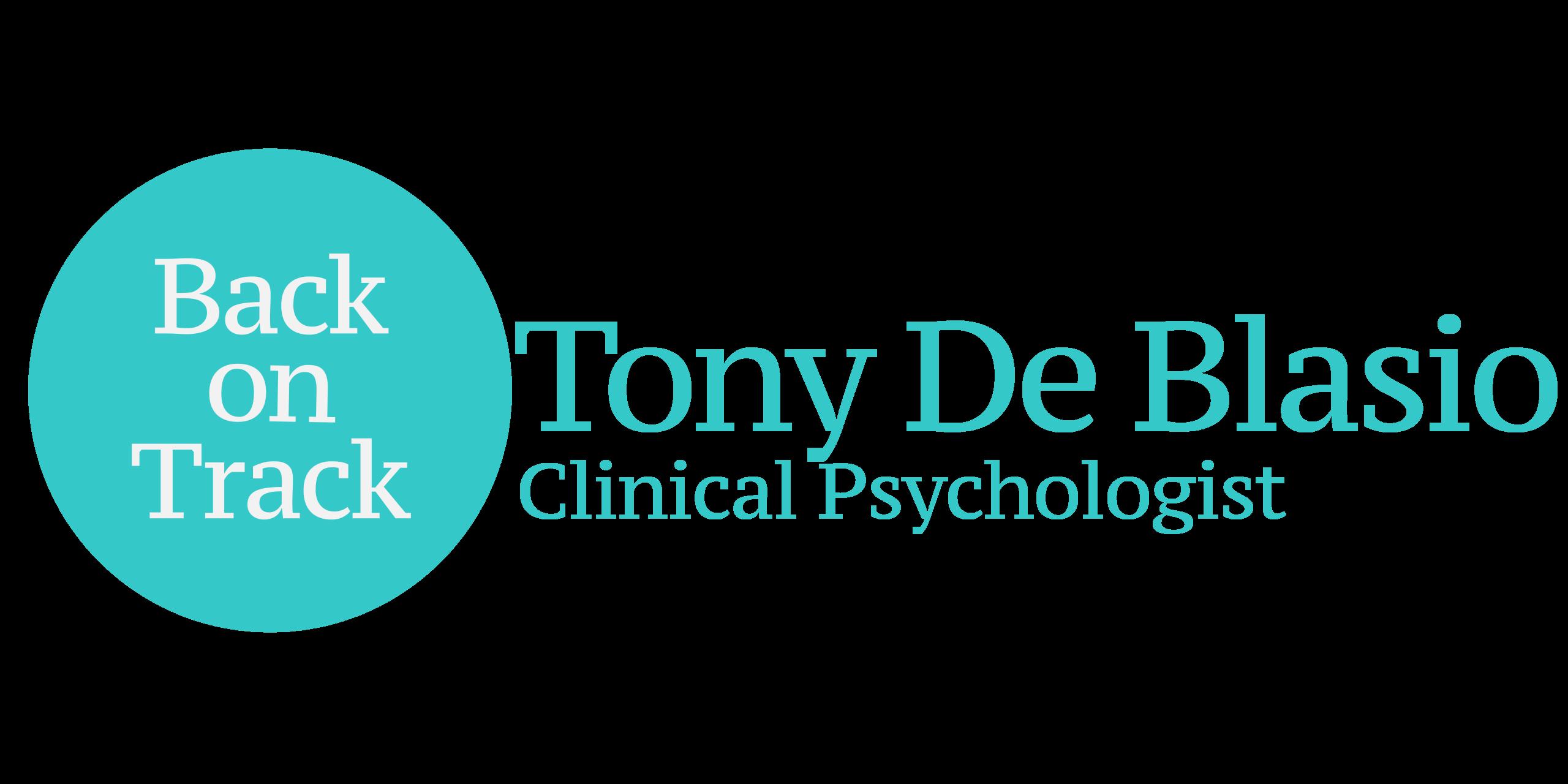 Tony-De-Blasio-Back-On-Track-Psychological-Services-scaled